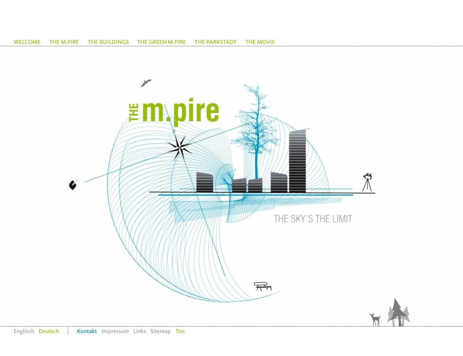 8831847-the-m-pire