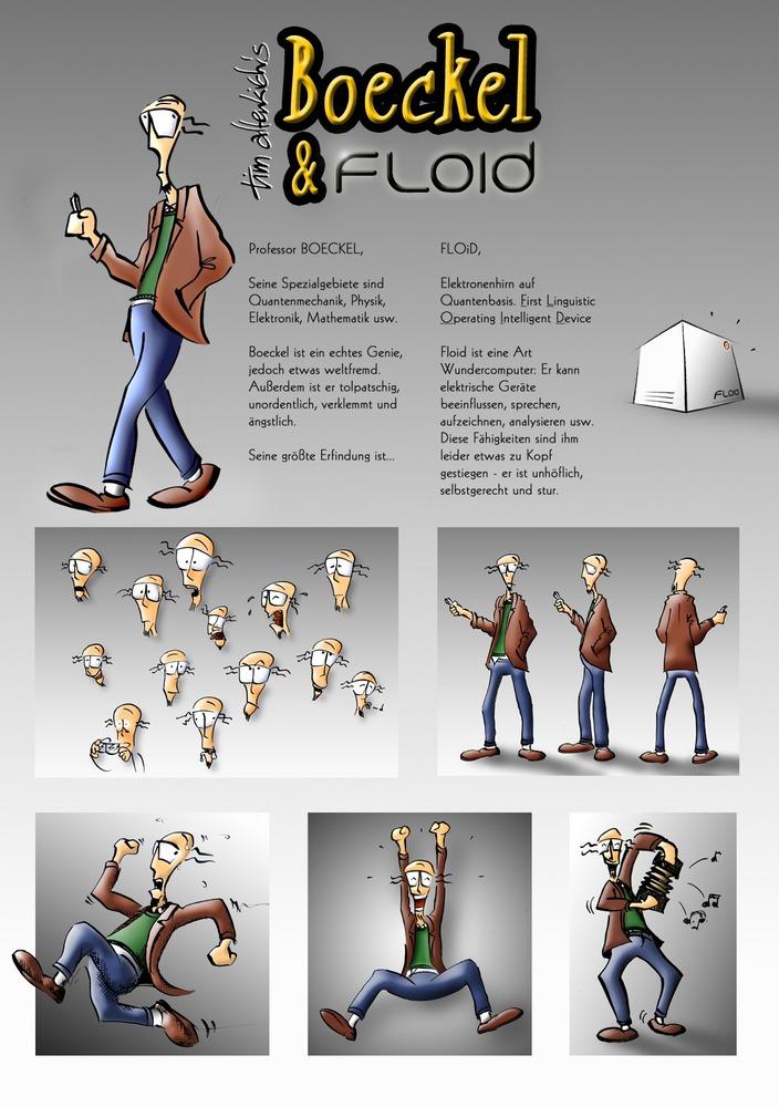 boeckel_floid-scaled-1000