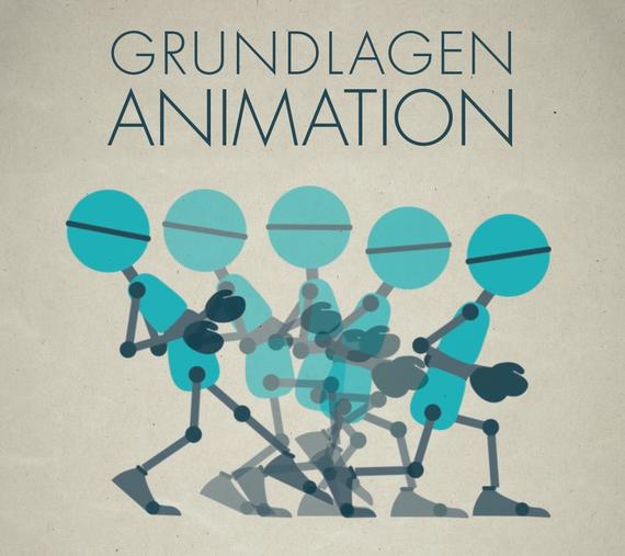 grundlagen animation