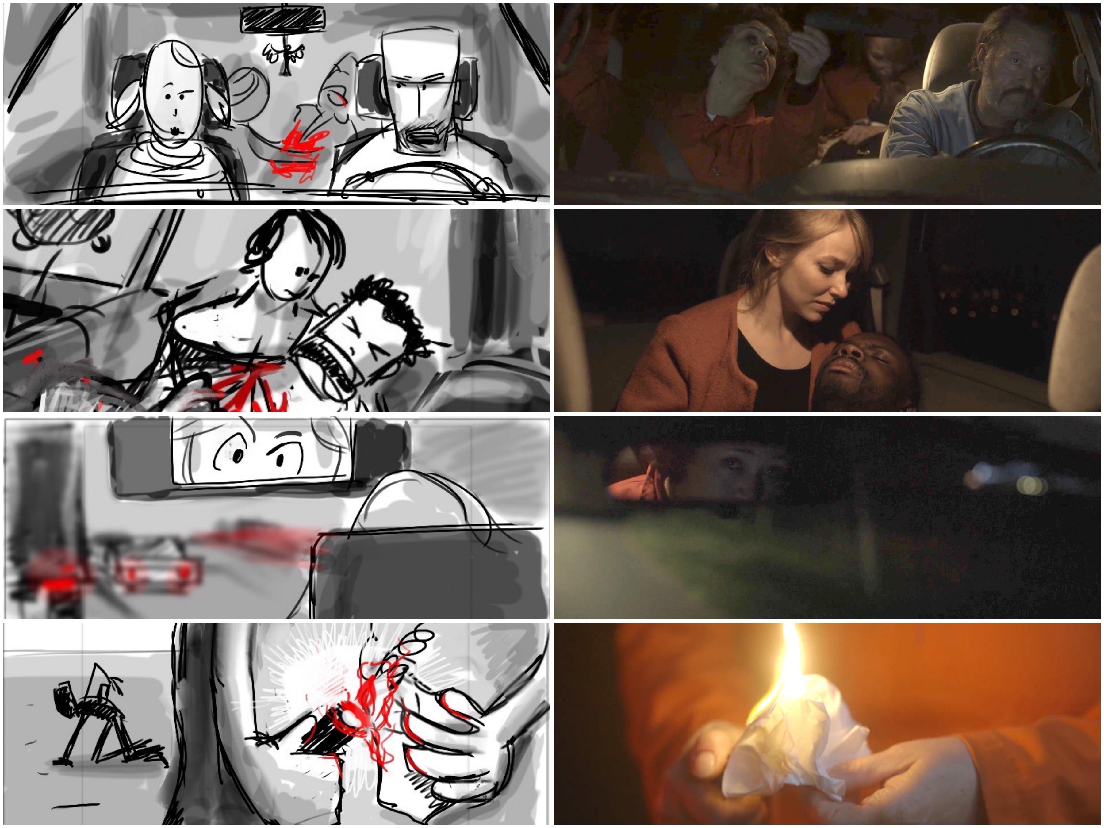 kh-collage-1