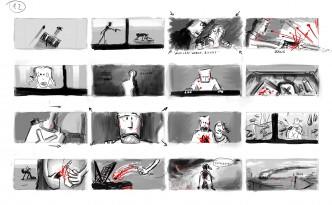 kh-storyboard02