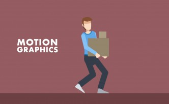 motion_graphics